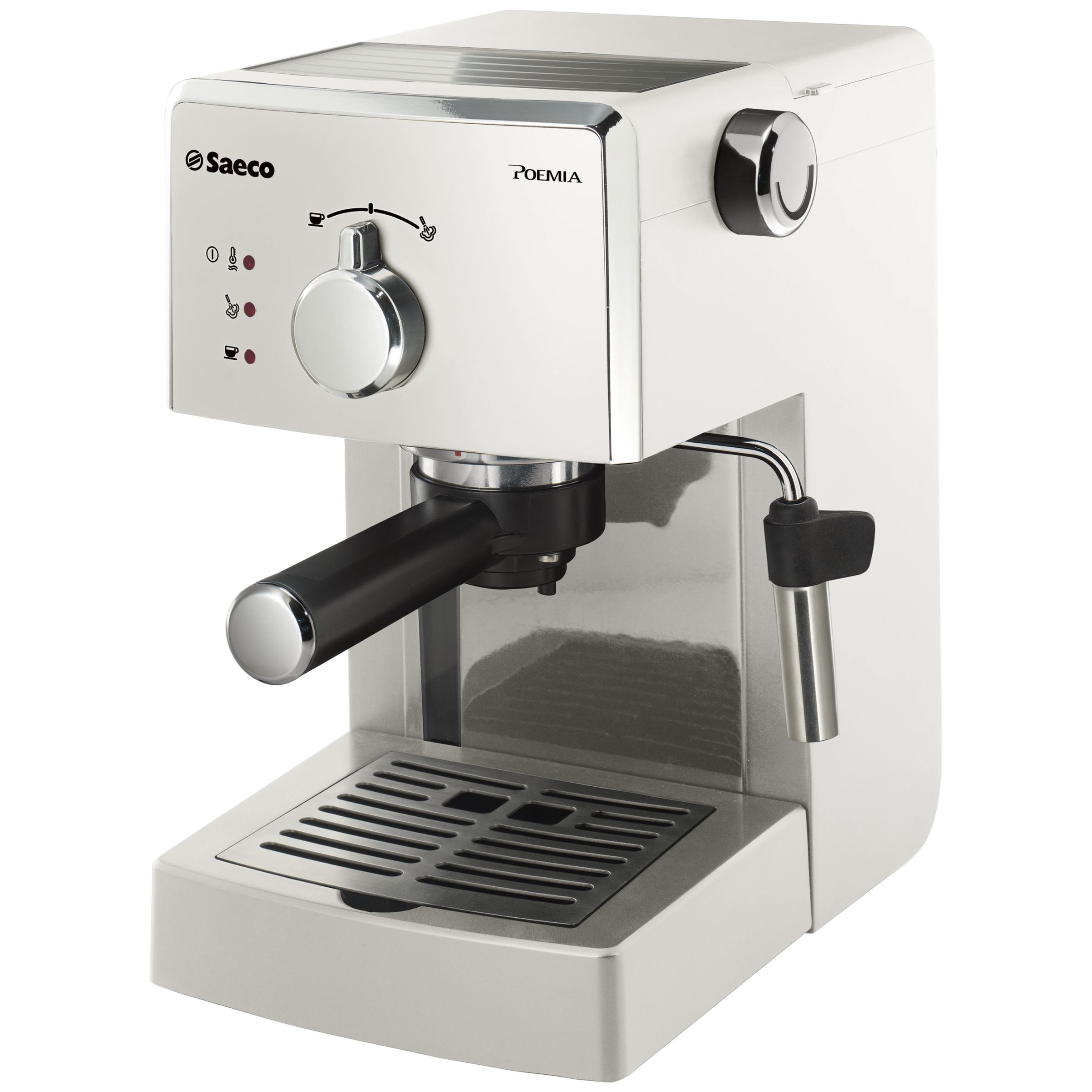 Italian Coffee Maker John Lewis : John Lewis Page not found